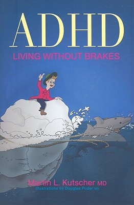 Attention-deficit Disorder (add-adhd)